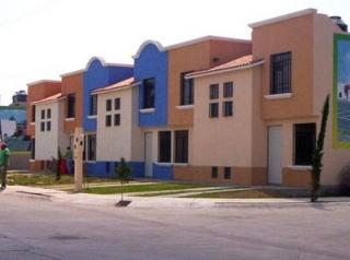 Anuncia santander mejoras en hipoteca premier el punto for Hipoteca fija santander