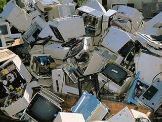 ecologia-ordenadores