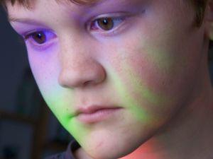 salud2-Sindrome de Asperger