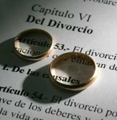 aldf1-divorcio