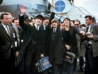 cult1-beatles