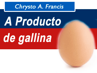 aproducto