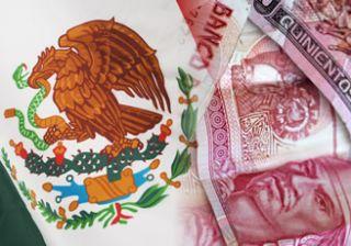 Economia Mexicanita