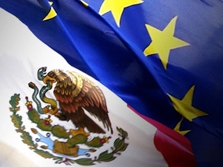 Enal-mexico-union-europea-w