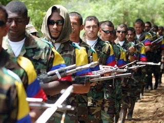 intpol-farc-colombia-WB
