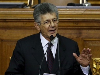 notint-Henry-Ramos-Allup-WB