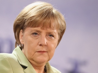 int-not-Angela-Merkel-WB