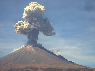 estados-popocatepetl-WB