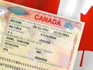 web-31-visa-canadiense