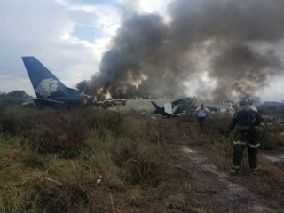 web-23-accidente-aeromexico-durango