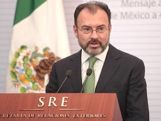 web-luis-videgaray-migrantes