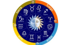 Horoscopo 16 abril 2014