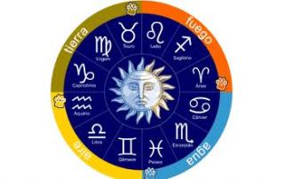 horoscopos2