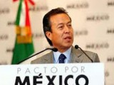 Pacto genera indiferencia: Coparmex
