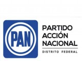 PANDF RENOVAR  DIRIGENCIAS DELEGACIONALES