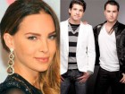 Belinda y Reik cancelan presentacin en Acapulco