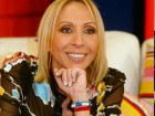 Rechaza Teleton a Laura Bozzo