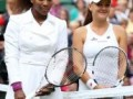 dep3-Williams Radwanska