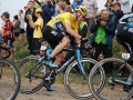 web-53 FROOME-Christopher007pp