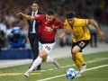 web-51-Manchester-United-Young-Boys