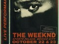 The-Weeknd especial generico