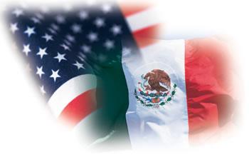 Seguirdad Mexico