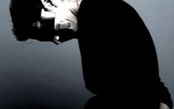 aumenta el indice de secuestros en mexico